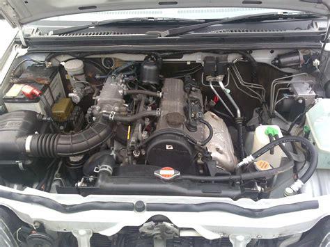 Suzuki Jimny Engine 1999 Suzuki Jimny Wide For Sale 1300cc Gasoline
