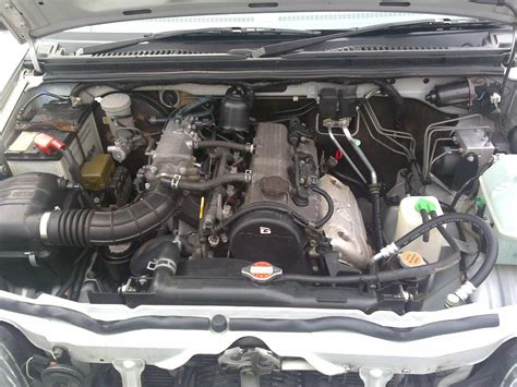 Suzuki Jimny Engine Size 1999 Suzuki Jimny Wide For Sale 1300cc Gasoline