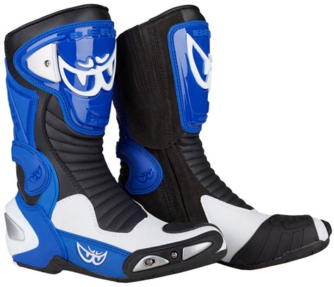 moto x boots 100 moto x boots sidi boots xtreme boot intro