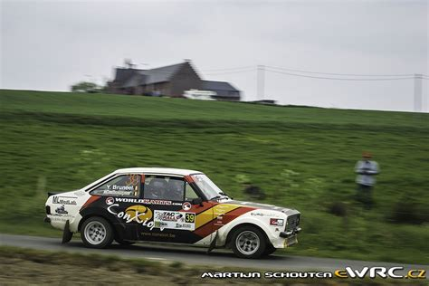 Rally Auto Jeux by Jeu Photos 2 232 Me 233 Dition Page 360 Rallyes R 233 Gionaux