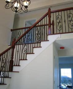 Return Stairs Design 1000 Images About Production Stairs On Pinterest Iron Spindles Great Lakes And Staircases