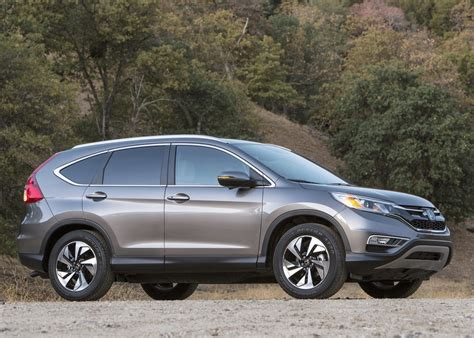 2014 best suv 2014 year end u s suv and crossover sales rankings top