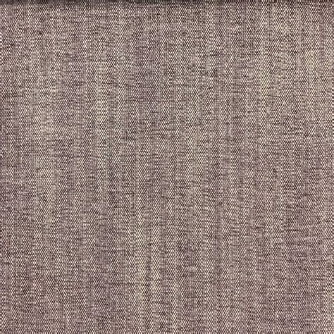 pattern matching upholstery fabric bronson linen blend textured chenille upholstery fabric
