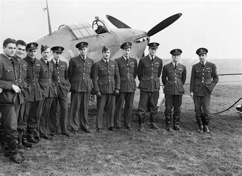 Jaket Bomber B G S R Wings Navy canada s in wwii ww2 gravestone