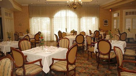 meeting rooms in new orleans hotel intercontinental new orleans in new orleans starting at 163 48 destinia