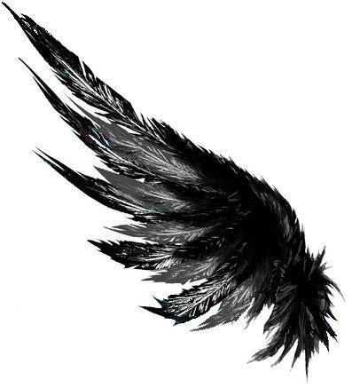 17 best images about waddesdon on pinterest wings 17 best ideas about angel wing tattoos on pinterest rip