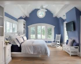 blue walls bedroom blue bedroom walls lightandwiregallery com