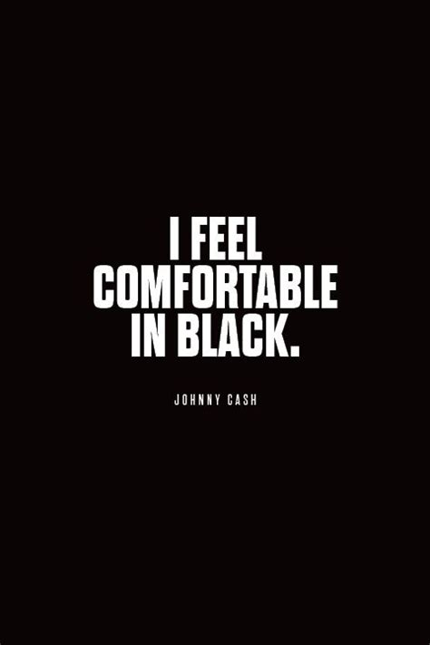 quotes for black colour 17 best black quotes on black color quotes