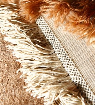 how to clean a turkish rug how to clean turkish rugs homesteady