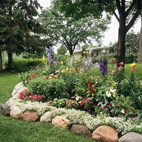 flower bed sprinklers 1000 ideas about above ground sprinkler system on