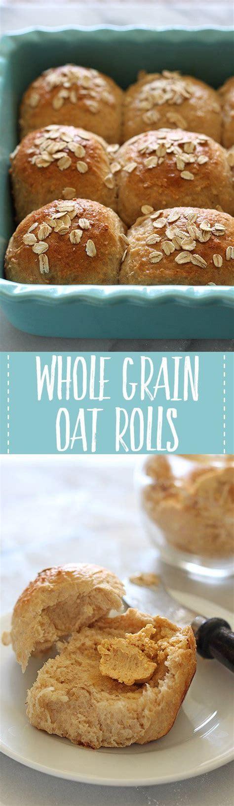 whole grain yeast rolls 1000 ideas about dinner rolls on breads