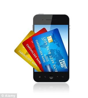 your rights to a credit card refund section 75 of