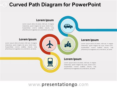 Package Diagram Tutorial Point