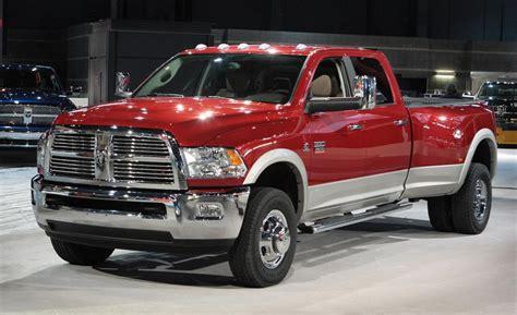 dodge ram 3500 trucks 2017 dodge ram trucks new cars review