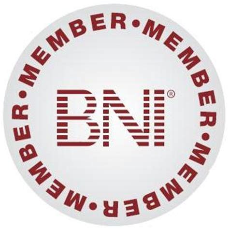 BNI Partners   Grubbs Insurance