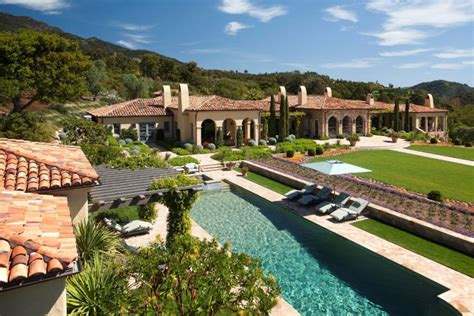 mansion global 2016 u s luxury outlook international interest on the