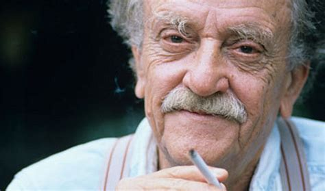 vonnegut biography book letters of note there s no hope in war
