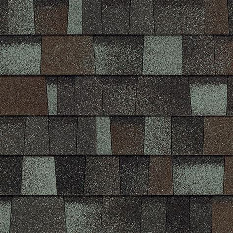 owens corning duration colors duration designer roofing shingles owens corning