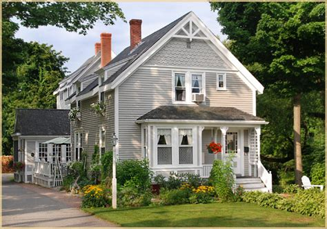 bed and breakfast maine freeport maine bed and breakfast james place inn