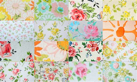 pinterest uk wallpaper floral wallpaper tumblr quotes for iphonr pattern vintage