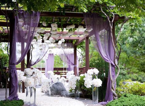 imagenes uñas para boda bodas al aire libre fotos ideas decoraci 243 n foto ella hoy