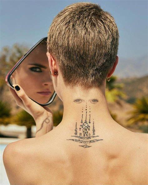 haircut dare story 15 female celebrities rocking a buzz haircut jetss