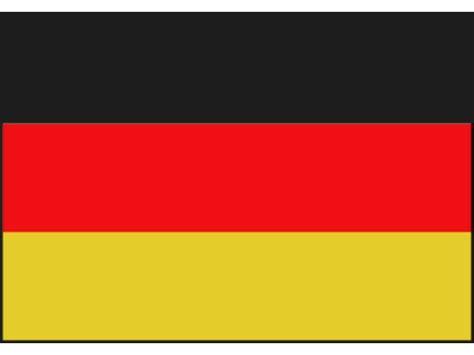 duitse vlag duitse vlag 30x45