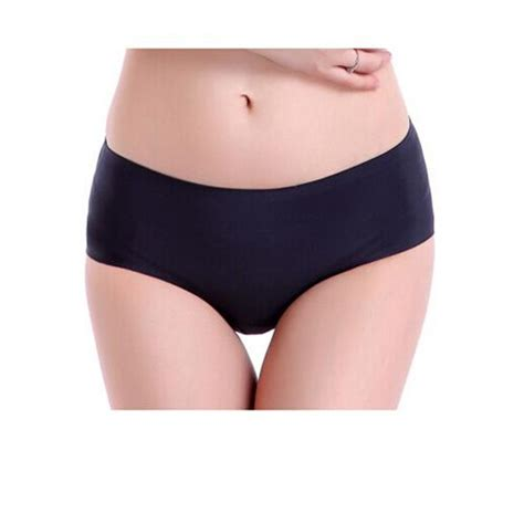 most comfortable underwear for women comfortable underwear for women family clothes