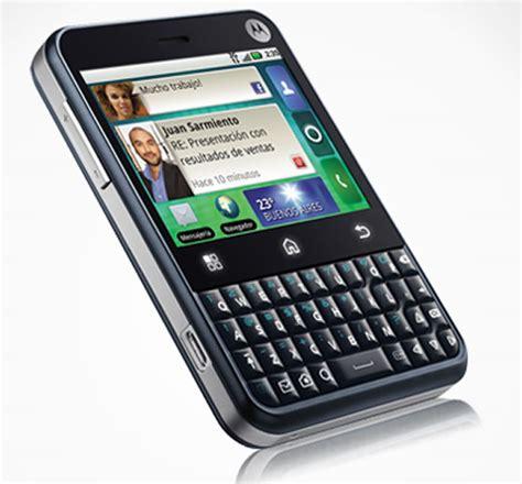 Hp Motorola Charm Mb502 evaluamos periodismo de c 243 digo abierto