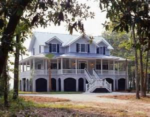 beautiful charleston style house plans #4: 3_bed_rowhouse_plan