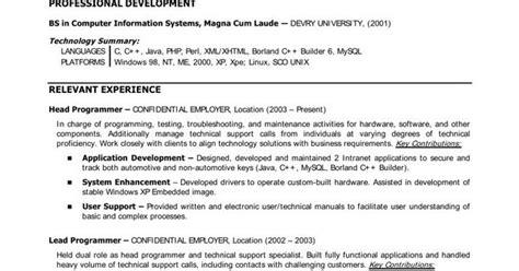 cover letter statistician statistician resume cover letter http www resumecareer