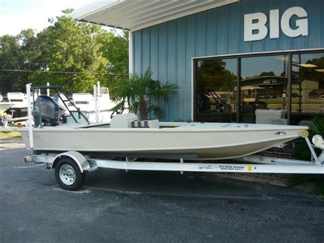 cast and blast boats cast and blast boats for sale boats