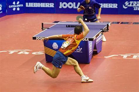 imagenes motivadoras de tenis de mesa tenis de mesa puerto vallarta