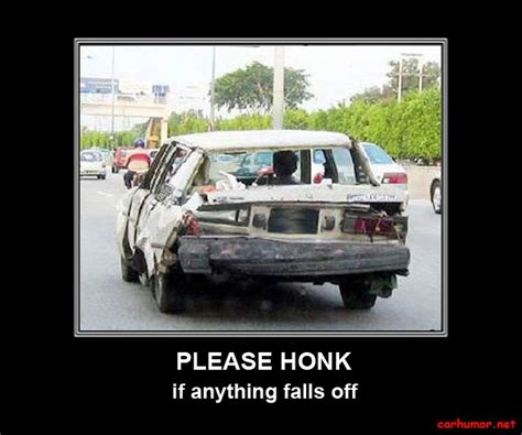 Cheap Places To Get Car Fixed by 17 Best Images About Car Joke Pics On Cars