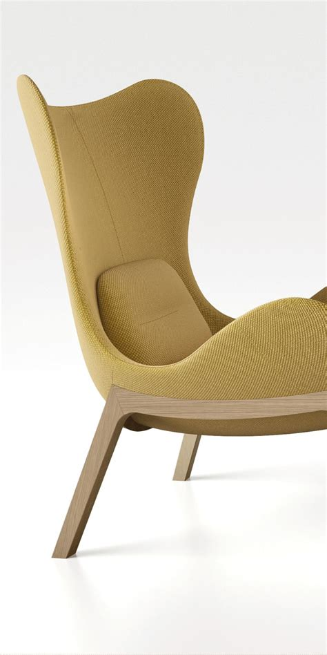 fauteuil calligaris 62 best more than design calligaris images on chairs dining chairs and modern