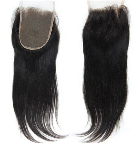 queen brookly virgin hair company net worth queen brooklyn s virgin hair queen brooklyn s virgin