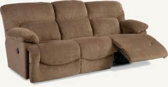 Lazyboy Reclining Sofas Living Room Freed S Furnishings