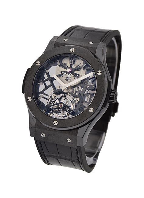 505 cm 0140 lr hublot classic fusion 45mm ceramic essential watches