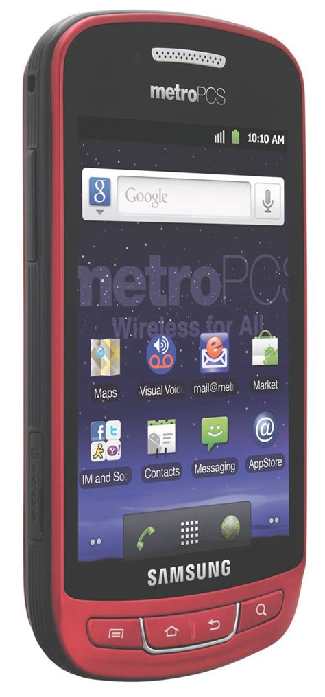 metro pcs android phones samsung admire prepaid android phone metropcs best no contract phones devices