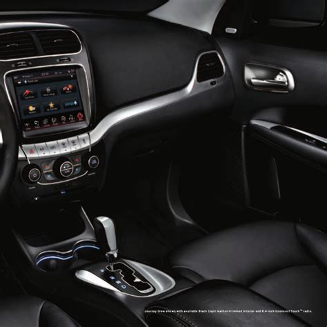 Jeep Dealers Wny 2012 Dodge Journey For Sale Ny Dodge Dealer Near Buffalo