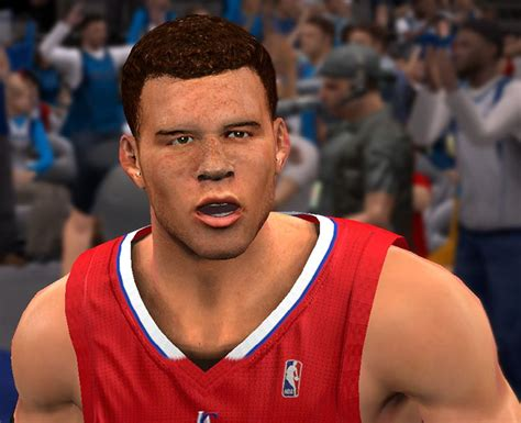 how to get blake griffin hair how to get blake griffin hair boss sports video of la