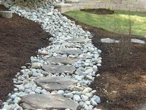 french drain gallery for gt french drain