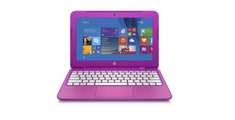 color laptops hp windows laptops colorful and cheap slashgear