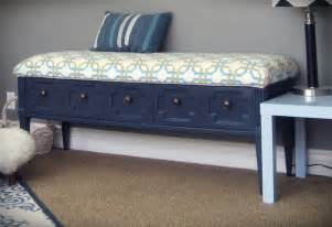 Bench Coffee Table Smartgirlstyle Coffee Table Turned Padded Bench
