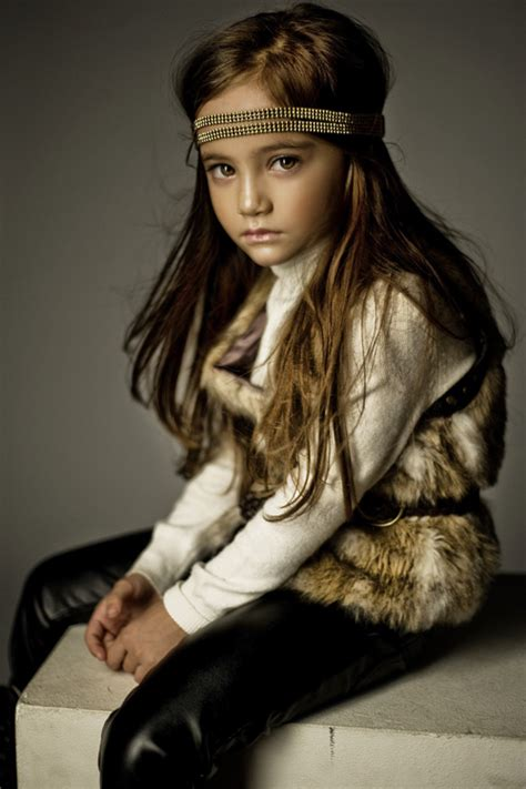 alina teen model set 7 model alina yasheva baby kids girl pinterest