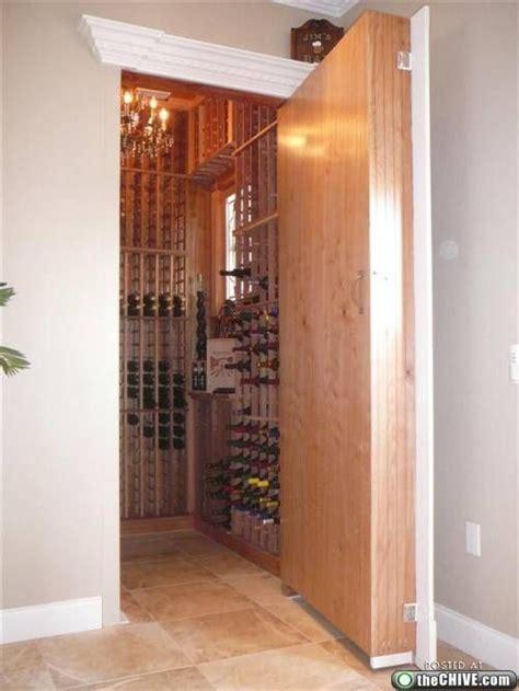 Murphy Closet Doors by Murphy Door Inc Releases New Flush Mount Door