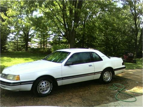 how it works cars 1987 ford thunderbird on board diagnostic system 1987 ford thunderbird pictures cargurus