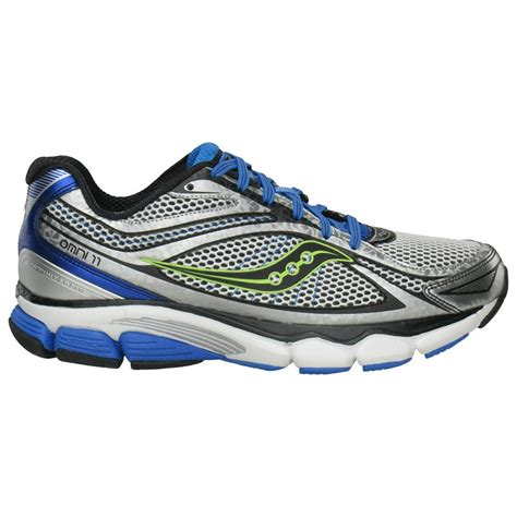 omni running shoes saucony omni 11 running shoes 163 65 00