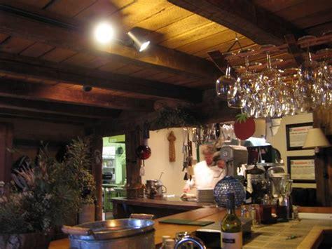 home interiors cedar falls interiors cedar falls julie zickefoose on blogspot the last night of the world