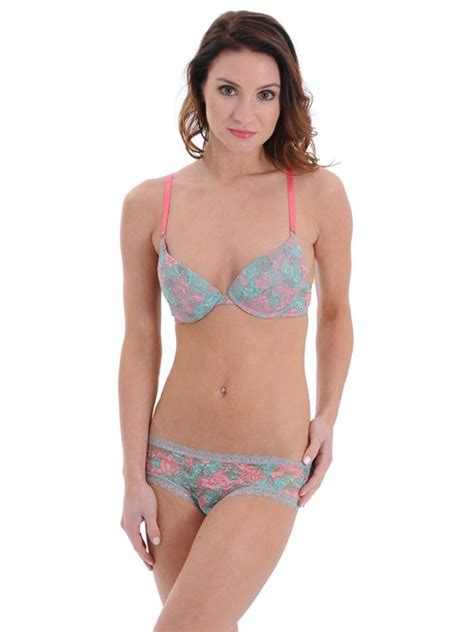 junior bra models matching bra and panties junior s 2 piece set with pink